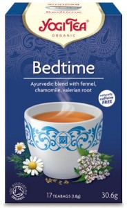 bedtime_enl.800x600