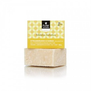 flow_cosmetics_lemon-and-honey-bar-soap