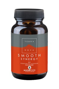 SMooth-Energy